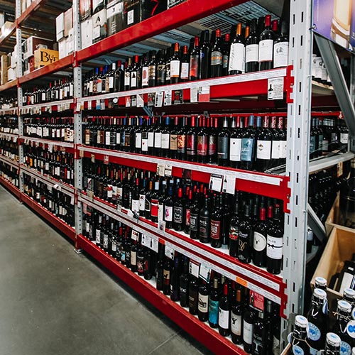 wine store fort collins