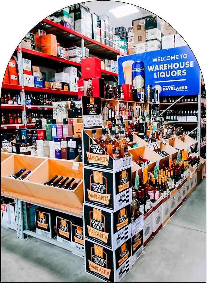 sams liquor store fort collins